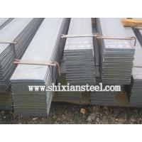 China Flat bars wholesale