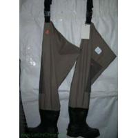 China Breathable Hip Wader HDS-WB0003 on sale