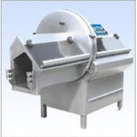 Wholesale Others GM-16 SLICER from china suppliers