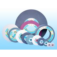 Buy cheap Vitrified Grinding Wheels from wholesalers