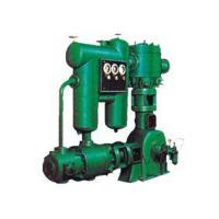 China Type L water cooled air compressor - Detail wholesale