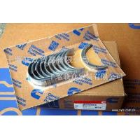 Wholesale Cummins Kit, Main Bearing from china suppliers