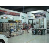 Wholesale [ Automobile articles for use ] from china suppliers