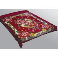 New Products 274-4-ROSE