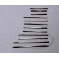 China Specification TZ30 TZ0169 Control Rod wholesale