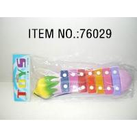 Wholesale PAINO No.:76029 from china suppliers