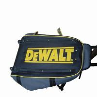 Wholesale Trolley bag FS-trolley-bag-06 from china suppliers