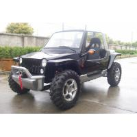 China GO KART&Utility KART Clickfor more 800CC EEC/EPA JEEP BUGGY on sale