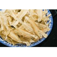China In Bulk dried sole fish wholesale
