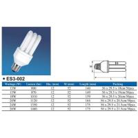 Wholesale Catalogue ES3-002 from china suppliers