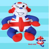 China beads pillows/cushions/toys microbeads toy on sale