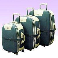 Wholesale Trolley Case & Suitcase from china suppliers