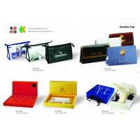 China Amenities Trays & Bags Amenities Trays Home  Restaurant & Bar Accessories  Amenities Trays & Bags wholesale