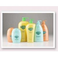 Wholesale Bottle Series HairCare Products from china suppliers