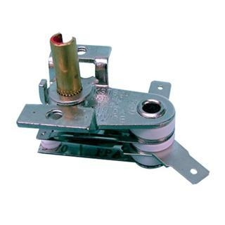 Quality KSD301  Series ThermostatElectric Oven Thermostat for sale