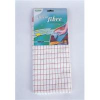 China Cleaning Products Microfiber Clothes wholesale