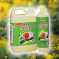 Household Cleaning Products Product  Detergent