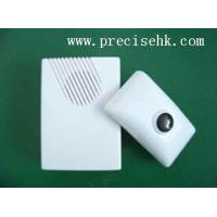 China Mechanical Door Bell Description[PB-D0218(TX-03)] wholesale