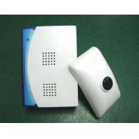 China Mechanical Door Bell Description[PB-A0239(BL)] wholesale