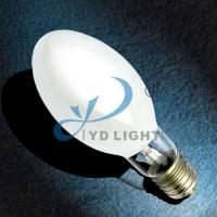China HID-LAMPS-OR-BULBS HPL-Mercury-Bulbs wholesale