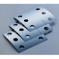 China Alloy Laser Cutting Part Laser Cutting Part wholesale