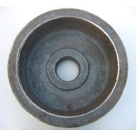 Wholesale DINFlange >>Round Shaped from china suppliers