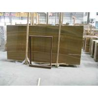 Golden Grains M3327-GOLDEN GRAINS-SLAB