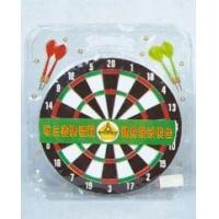 China Sports&Games Dart Board wholesale