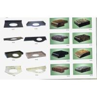 Wholesale COUNTER TOPS washingtops3 from china suppliers