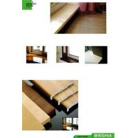 Wholesale building materials :window board from china suppliers