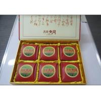 Wholesale Buckwheat Mooncake from china suppliers