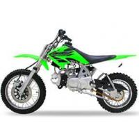 Wholesale DIRTBIKE110 from china suppliers