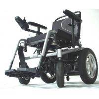 Wholesale SermaX Mobility Ltd. from china suppliers