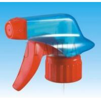 Wholesale Trigger Sprayer JH-01S-2 from china suppliers