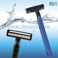 China Razor, shaving kit, shaving cream Razor wholesale