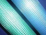 China Fiberglass Mesh (Fibreglass Gridding Cloth) wholesale