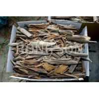 Wholesale Broken Cassia from china suppliers