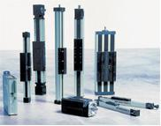Wholesale THOMSON NEFF Linear Units from china suppliers