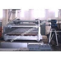 ZSG Series High Efficiency Heavy Screen(Electrical machinery type)