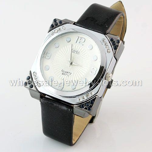 cheap fashion s watches china of item 25588483