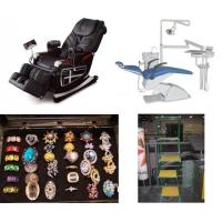 China General Products wholesale