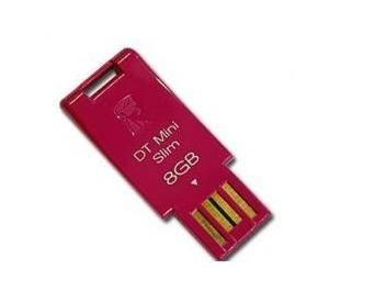 Kingston thumb drive driver download