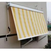 Wholesale Awning products 9300 Another type of awning from china suppliers
