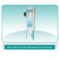 Wholesale AHMYseries Bag Filter from china suppliers