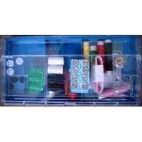 China Sewing-kit-B wholesale