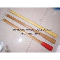 Wholesale Pick Handle from china suppliers