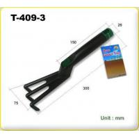 Wholesale Garden Tools - 3 Tine Cultivator from china suppliers