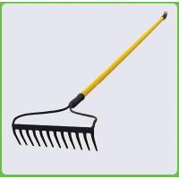 Wholesale Rake from china suppliers