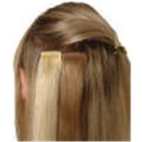 Wholesale Skin weft hair from china suppliers