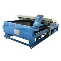 China Laser Flat Bed HS-B1318H with ballscrew wholesale